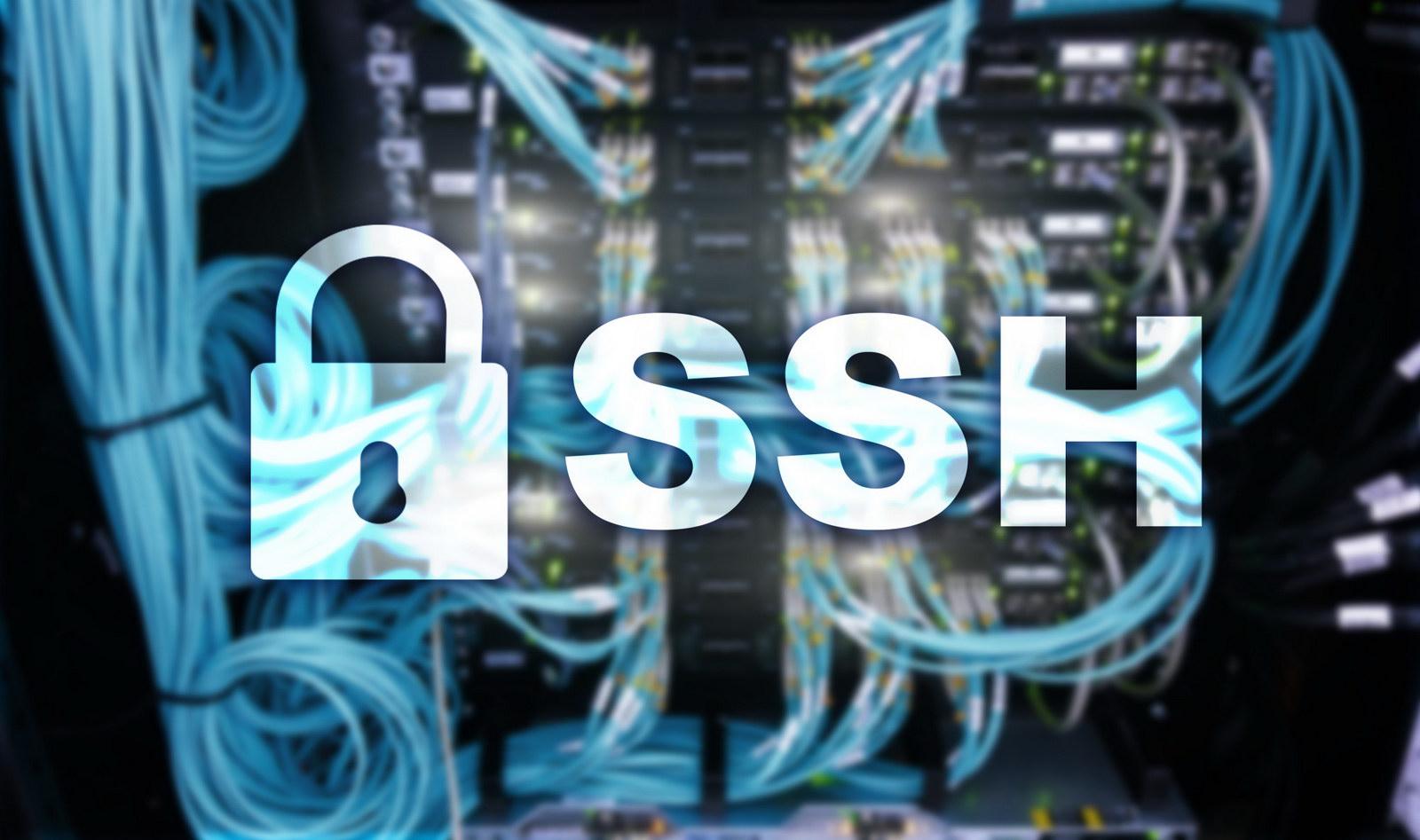 Tunelowanie SSH w PuTTY (phpMyAdmin Bitnami)