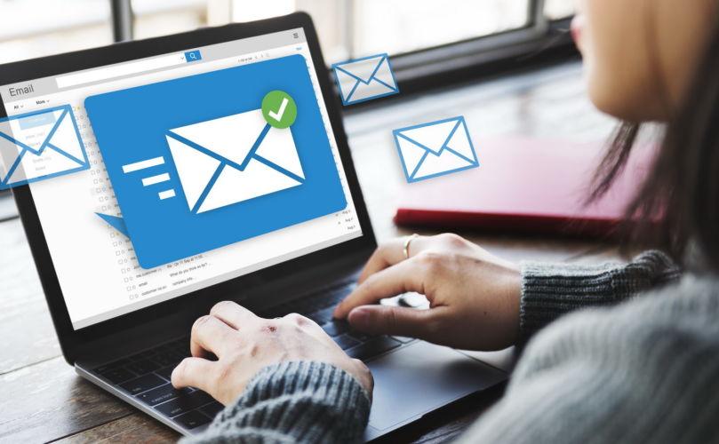 Wysyłanie e-mail ze strony czyli PHP mail