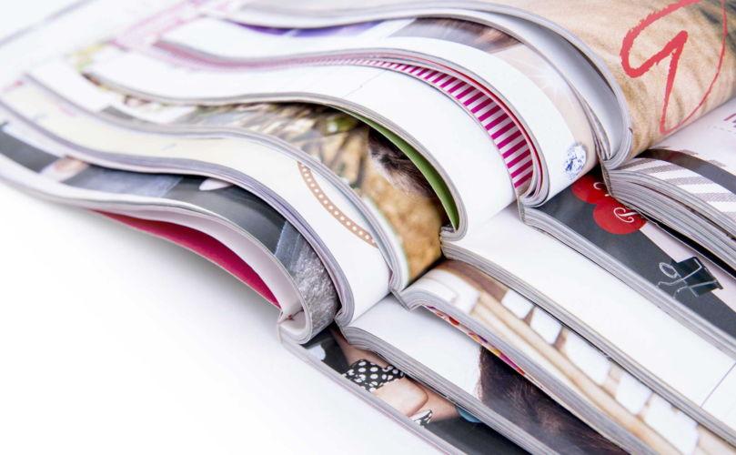 Katalog produktów WordPress – kilka rozwiązań