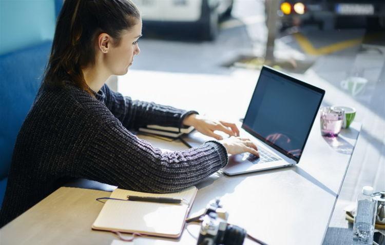 Optymalizacja treści – teksty i nagłówki dla SEO
