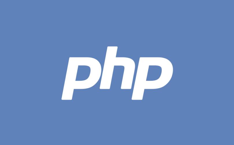 Aktualizacja PHP – zalety, jak zmienić wersję PHP?
