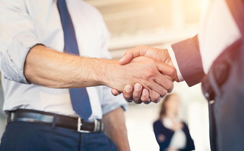 Sprawdzenie wiarygodności firmy na podstawie strony
