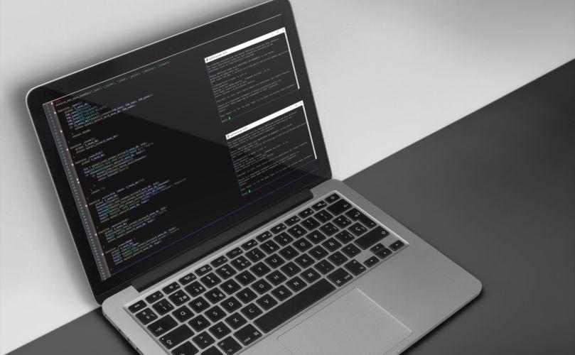 Przenoszenie WordPress – zmiana hostingu i domeny