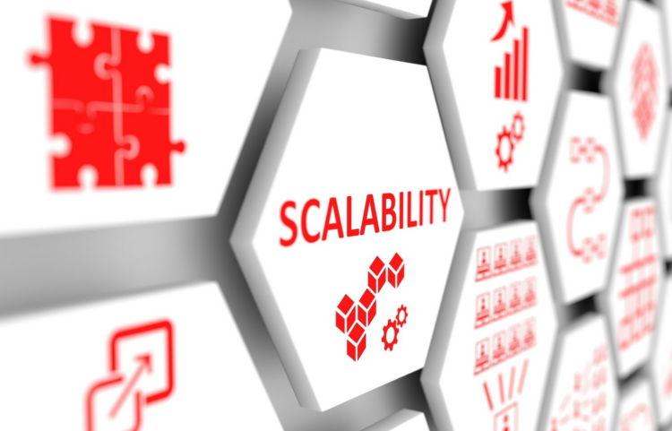 Rozwój portalu WWW – inne aspekty skalowalności