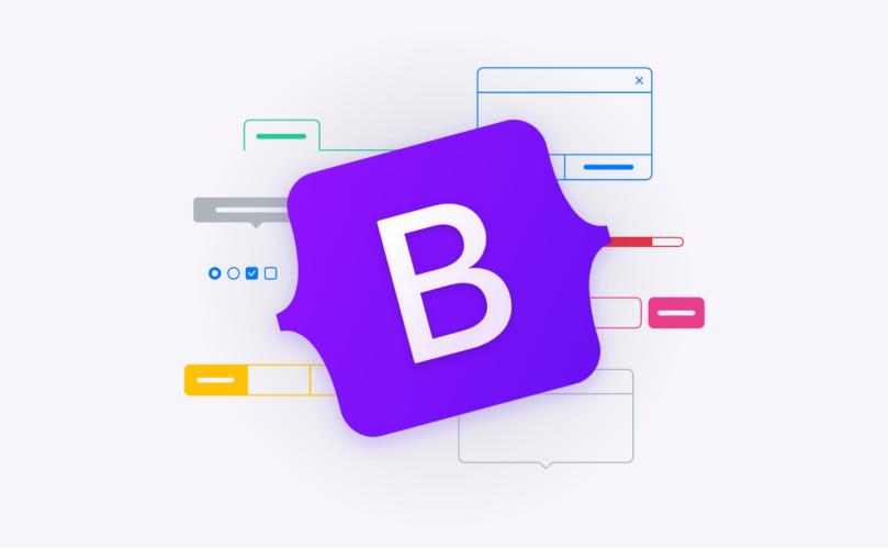 Kurs Bootstrap 5 – od podstaw
