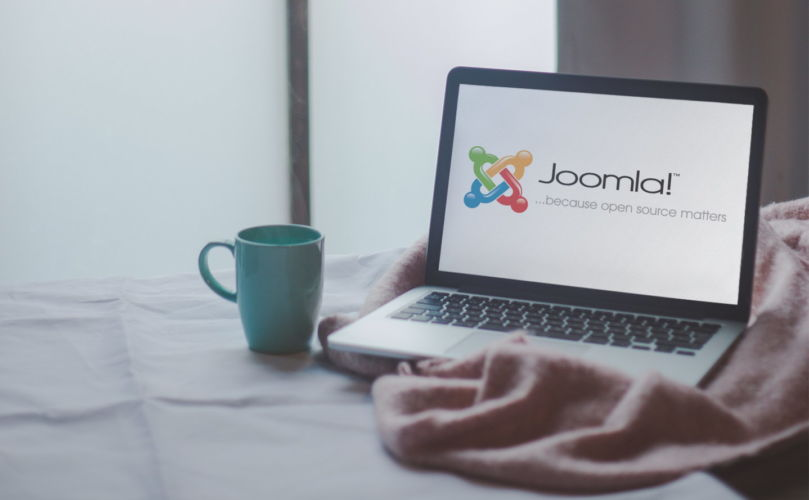 Przenoszenie Joomla – zmiana hostingu i domeny