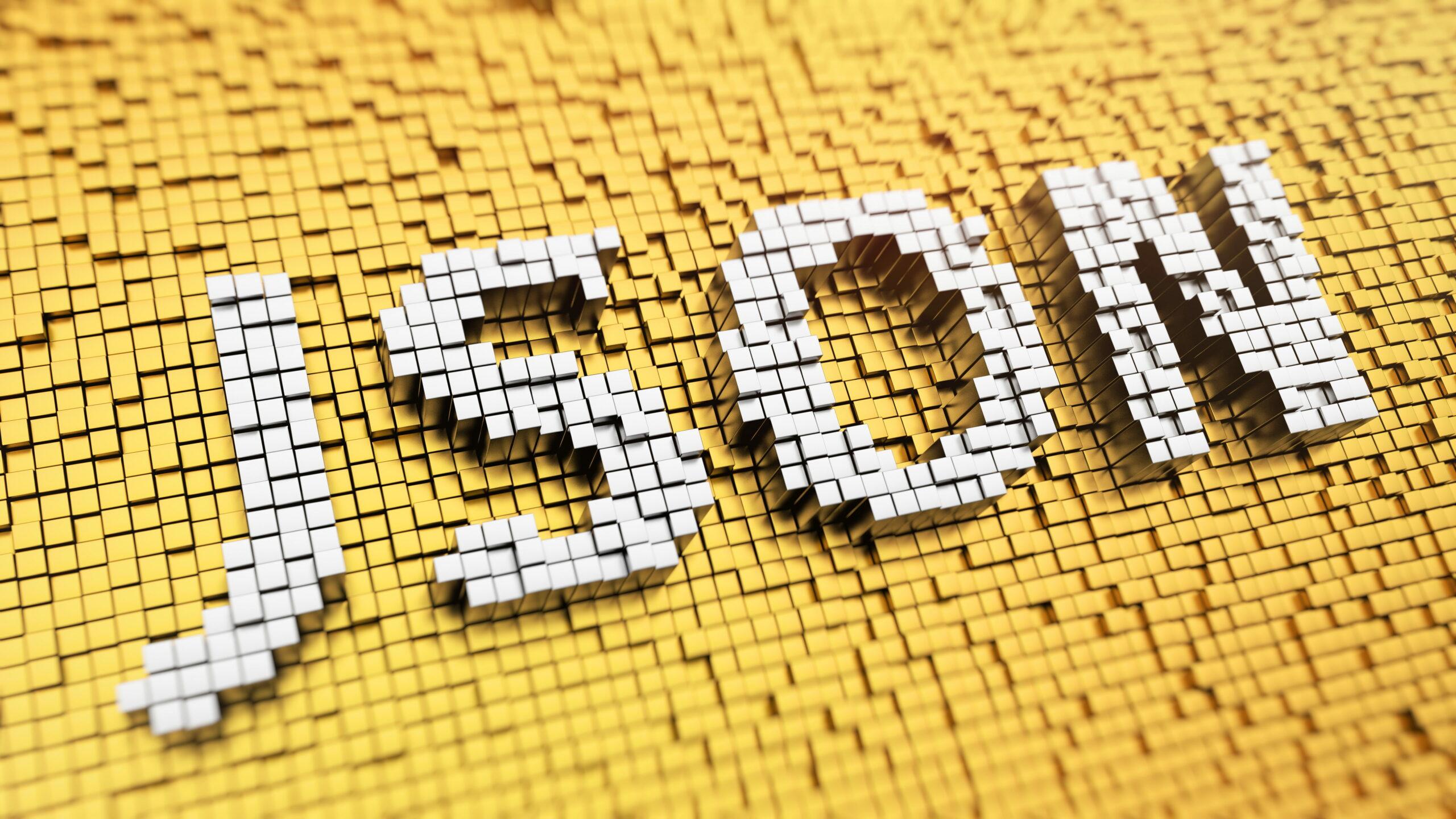 JSON – co to jest i dlaczego warto używać?