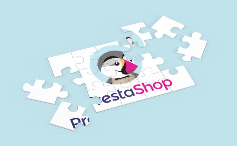 Najpopularniejsze moduły PrestaShop