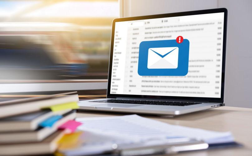 Wysyłanie e-mail z autoryzacją SMTP w PHP