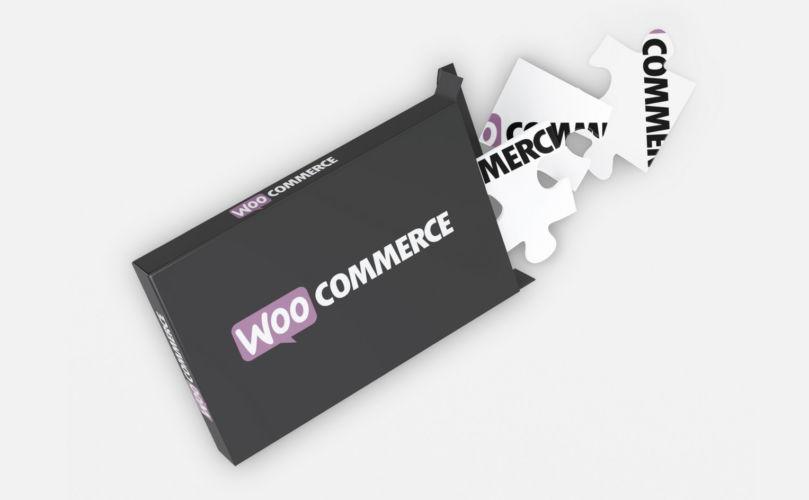 Najpopularniejsze wtyczki, rozszerzenia WooCommerce