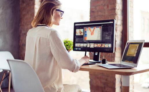 Optymalizacja zdjęć, obrazów WordPress