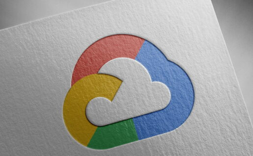 Automatyczny backup w Google Cloud