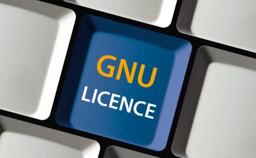 Licencja GNU GPL